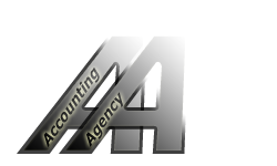 Accounting Agency